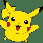 pikachu_cute_happy_jump