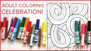 adult-coloring-celebration-header-small