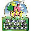 volunteerscommunity